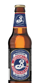 Brooklyn American Ale