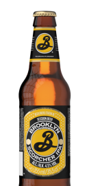 Brooklyn Scorcher IPA